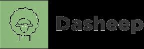 Blog Dasheep